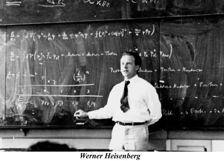 heisenberg_b14
